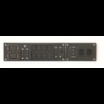 APC SBP5000RMI2U maintenance bypass panel (MBP)