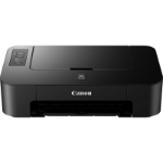 Canon PIXMA TS205 Colour 4800 x 1200DPI A4 inkjet printer