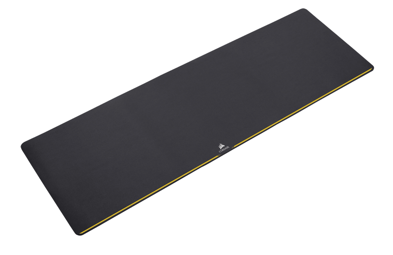 Corsair MM200 Extended Soft Gaming Mouse Pad