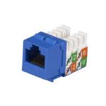 Black Box FMT920-R2 keystone module