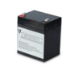 V7 Batería SAI de repuesto para UPS1DT750