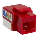 4XEM 4XKJC5ERD keystone module