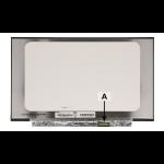 PSA Parts 2P-057P8 notebook spare part Display