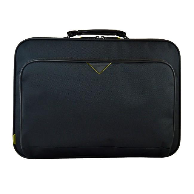 "Tech air ATCN20BRv5 15.6"" Briefcase Black"