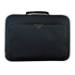 Tech air ATCN20BRv5 Briefcase Black