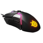 Steelseries Rival 600 mouse Right-hand USB Type-A
