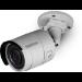 Trendnet TV-IP318PI cámara de vigilancia Cámara de seguridad IP Interior y exterior Bala Techo/pared 3840 x 2160 Pixeles