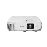 Epson EB-980W beamer/projector