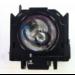 V7 VPL2073-1E 300W NSHA projection lamp