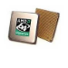 HP AMD Opteron  848 2.2 GHz-1MB Processor Option Kit
