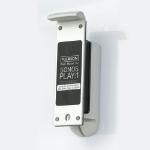 Flexson FLXS1WM1011 speaker mount Wall White