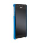 Krusell ColorCover Blue