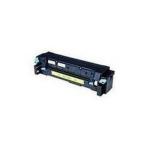 OKI 50230120 fuser