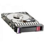 Hewlett Packard Enterprise 900GB SAS 10000RPM