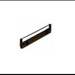 KMP 1983,0101 printer ribbon