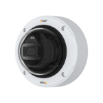 Axis P3248-LVE IP security camera Outdoor Dome 3840 x 2160 pixels Ceiling/wall