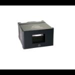 Atomos ATOMSUN006 camera monitor hood Black
