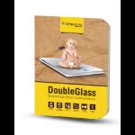 Maclocks DGSIPDP Clear iPad PRO 1pc(s) screen protector
