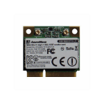 Hewlett Packard Enterprise 690020-001 Internal WLAN/Bluetooth