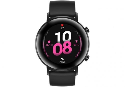 Huawei WATCH GT 2 3.05 cm (1.2