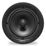 TruAudio PP-6 speaker driver Full range speaker driver 90 W 1 pc(s)