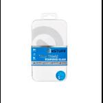 eSTUFF ES10001 screen protector