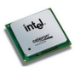 Intel Celeron G1630