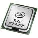 Lenovo Intel Xeon E5-2690