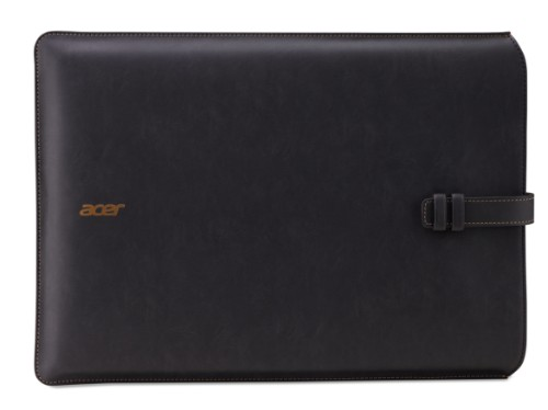 Acer NP.BAG1A.275 notebook case 35.6 cm (14