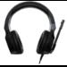 Acer Nitro Gaming Headset Auriculares Diadema Conector de 3,5 mm Negro