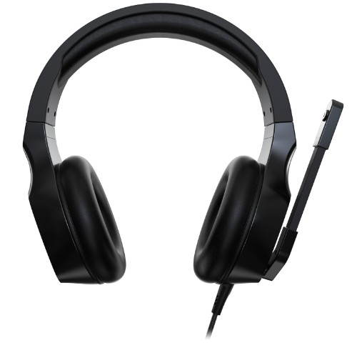 Acer Nitro Gaming Headset Head-band 3.5 mm connector Black