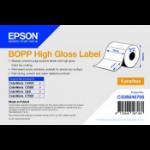 Epson BOPP HG 76mm x 51mm, 2770