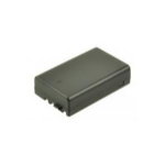 2-Power DBI9958A rechargeable battery