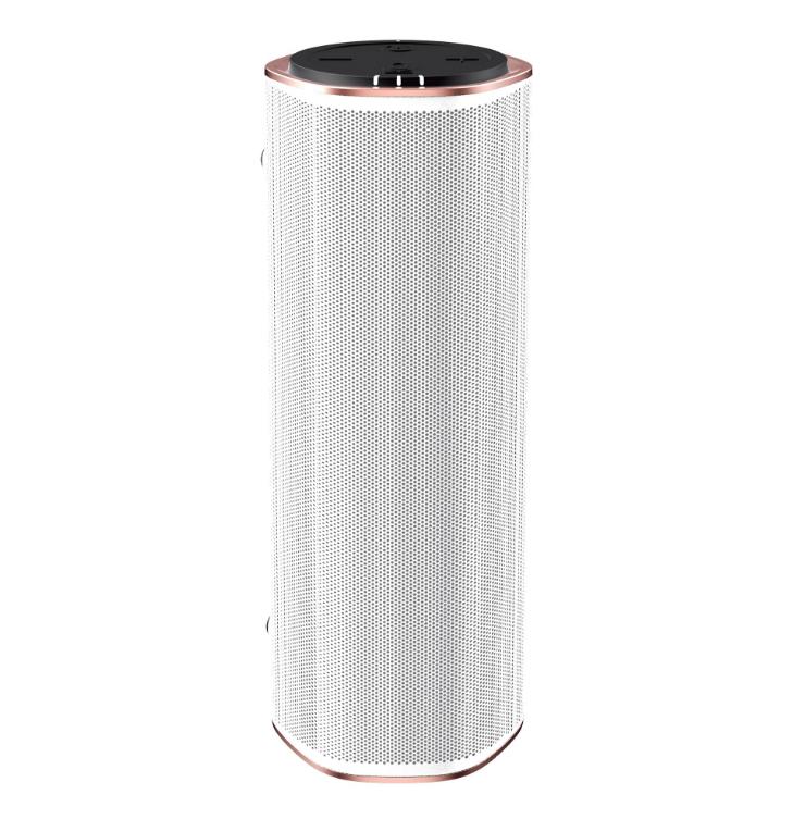 Creative Labs Omni Stereo portable speaker Black, White