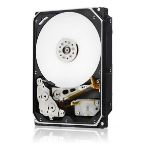 Infortrend H72A1XA3XXG-0030 2000GB Serial ATA III hard disk drive