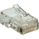 Microconnect KON029 RJ11 kabel-connector