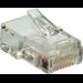 Microconnect KON029 wire connector RJ11