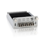 Check Point Software Technologies CPAC-4-10F networking card Fiber 10000 Mbit/s Internal