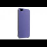 Belkin F8W300VFC02 Cover Purple mobile phone case