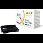 Quality Imaging Toner Black 9004079