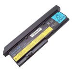 Lenovo 42T4650 rechargeable battery