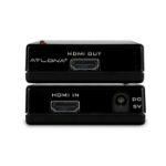Atlona AT-HD550 1920 x 1200pixels video converter