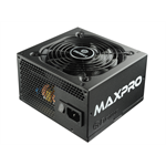 Enermax MaxPro 400w 400W ATX Black power supply unit
