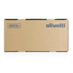 Olivetti B1325 Toner yellow, 28K pages @ 5% coverage