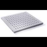 Prism Enclosures SHE720-SVR rack accessory