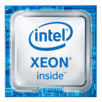 Intel Xeon E5-2620V4 processor 2.1 GHz Box 20 MB Smart Cache