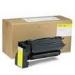 IBM 39V0942 Toner yellow, 15K pages @ 5% coverage