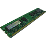 Hypertec 256MB PC2-5300 0.25GB DDR2 667MHz memory module