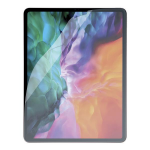 Targus AWV330GL tablet screen protector Anti-glare screen protector Apple 1 pc(s)