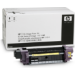 HP Q7503A fusor 150000 páginas